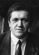 Ovchinnikov V.V.